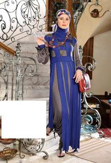صورة حجاب شرعي تركي 2020