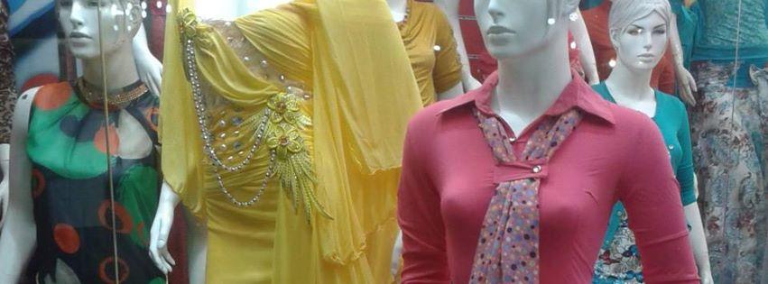 صورة ملابس العروس المصرية فيس بوك
