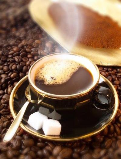 صور صور فنجان قهوة روعة