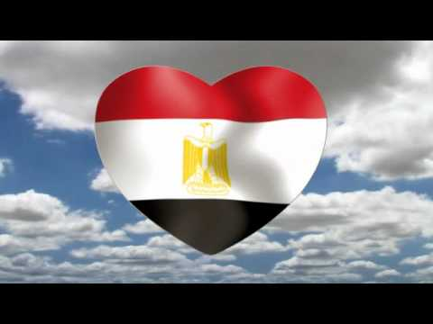 صورة كلمات نشيد رسمنا على القلب وجه الوطن