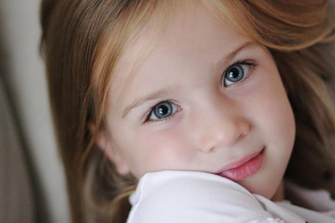 صور صور بنات صغيرات للفيس بوك