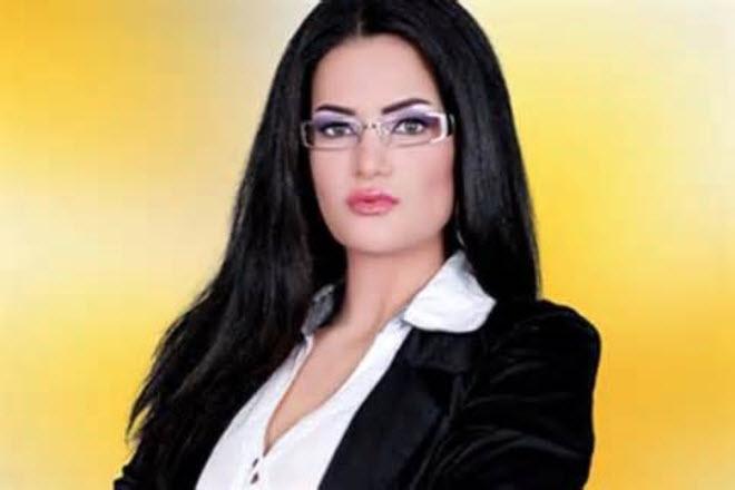 صور من هي ام سما المصري