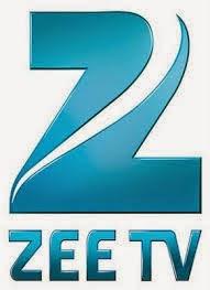 صور تردد قناة zee tv على النايل سات 2019