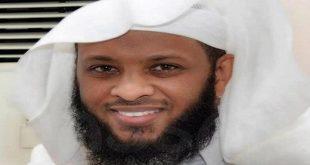 صورة لماذا تم ترحيل الشيخ توفيق الصايغ