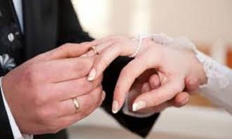 صورة كيف اجعله يطلب مني الزواج