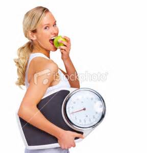 صورة الدهون الثلاثية و الطب البديل
