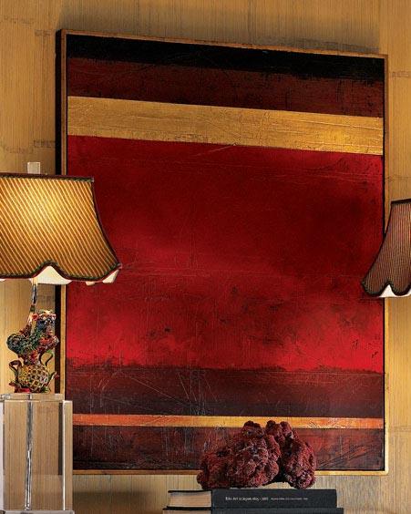 صور اجمل صور لوحات للجدران