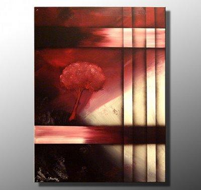 صورة اجمل صور لوحات للجدران