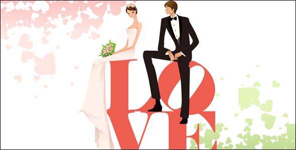 بالصور تفسير رؤيا الزواج في المنام لابن سيرين 20161110 636