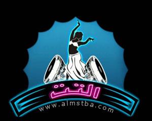 صورة تردد قناة رقص شعبي