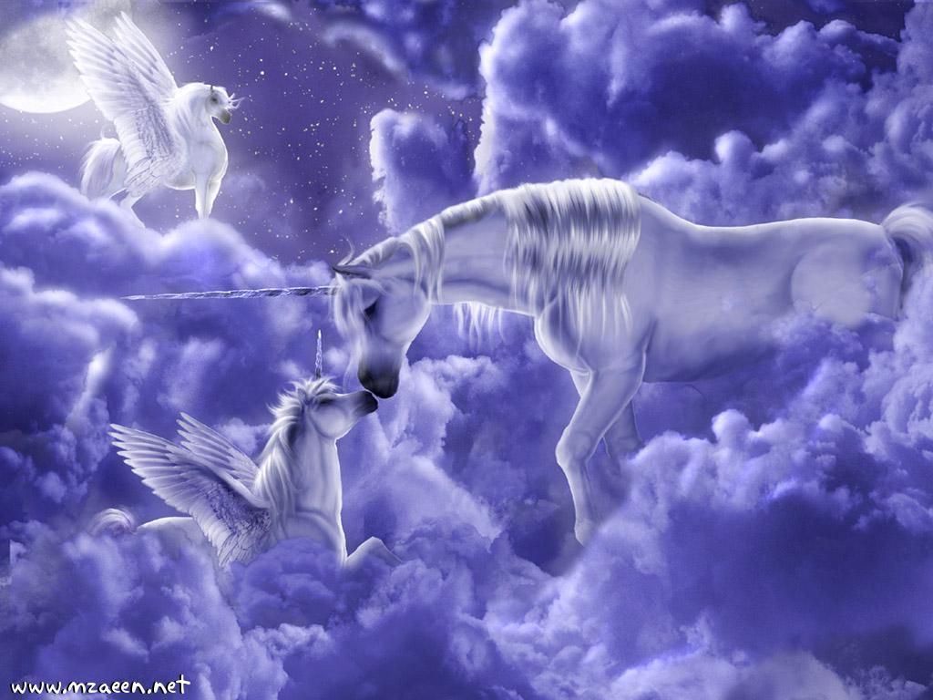 صورة صور احصنة خيالية روعة