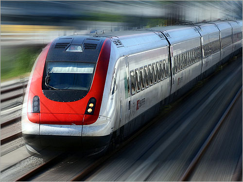 صور صور خطوط قطارات