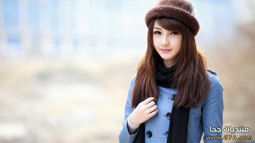 بالصور اجمل الصور لبنات كوريات 2019 20161111 21