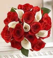 صورة صزر زهور جميلة وتقديمها للعشاق