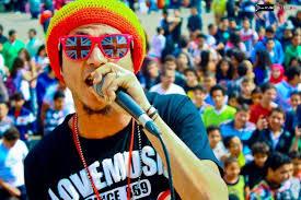 صور كلمات اغاني شعبي مهرجانات