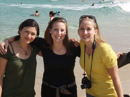 صورة بنات استراليا صور , النساء الاستراليات غير فعلا غير