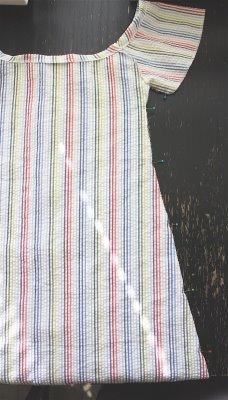 بالصور تفصيل ملابس نسائية , افضل طرق تفصيل الملابس 284 18