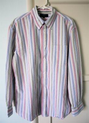 بالصور تفصيل ملابس نسائية , افضل طرق تفصيل الملابس 284 2