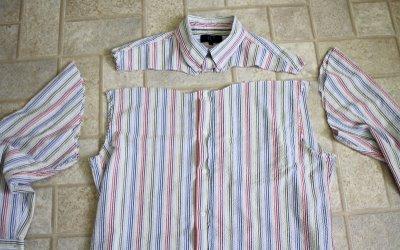 بالصور تفصيل ملابس نسائية , افضل طرق تفصيل الملابس 284 3