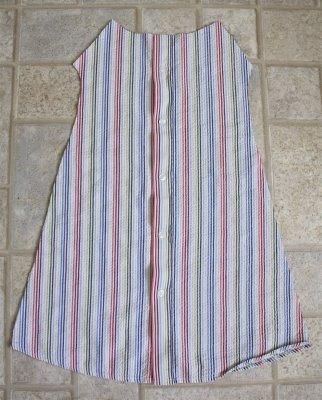 بالصور تفصيل ملابس نسائية , افضل طرق تفصيل الملابس 284 5