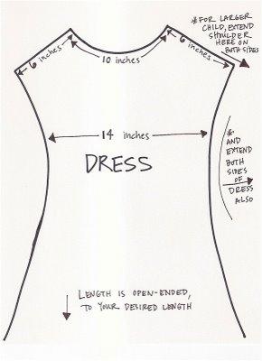 بالصور تفصيل ملابس نسائية , افضل طرق تفصيل الملابس 284