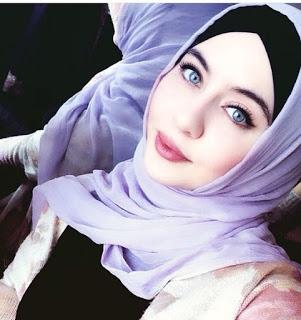 صورة صور احلى بنات محجبات , مستحيل مش معقول هذه الصور